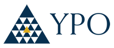 YPO-Logo-sm