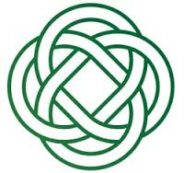 Circular Celtic Symbol